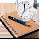 Сайт прохождения тестов