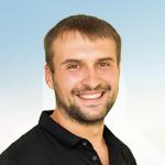 Alexandr - CEO Outsourcing team