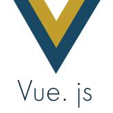 использование Vue.js