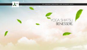 web designer services