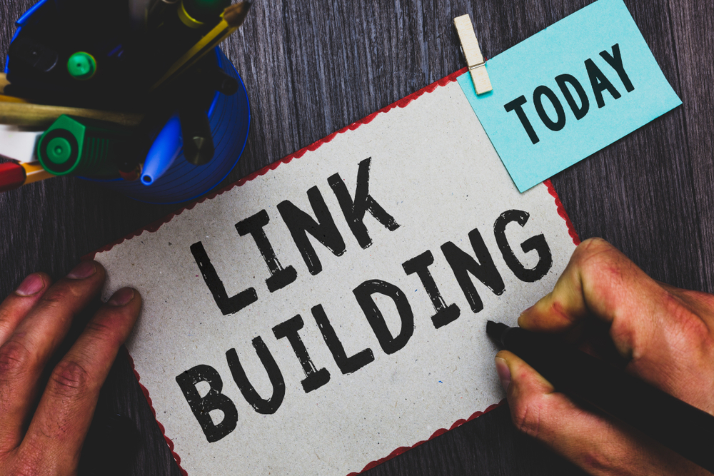 links building