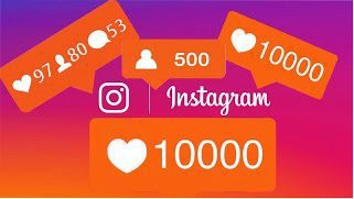 Как привлечь новых клиентов в Instagram? Накрутка подписчиков в инстаграм