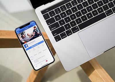Руководство по ведению сообществ в Instagram и Facebook