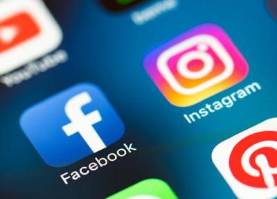 SMM-продвижение в социальных сетях: главные тренды 2017 года