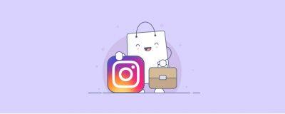 Нужен ли Instagram для бизнеса?