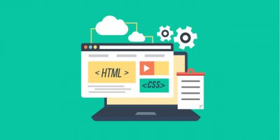 Website Development: What a Front-End Developer Should Know