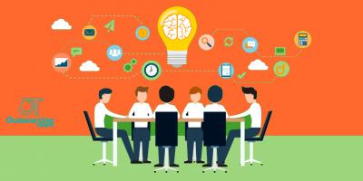 Факторы влияющие на успешное управления IT проектами