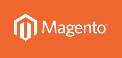 eCommerce платформа Magento 2