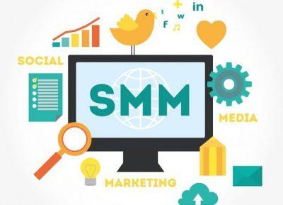 Тренды SMM-продвижения в 2018 году