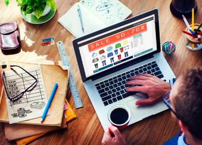 Как повысить продажи в интернет магазине?