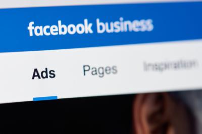 Что такое таргетированная реклама в социальных сетях