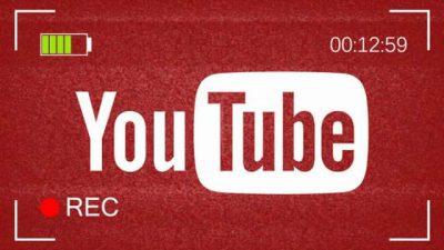 Создание видеорекламы / Кейс по рекламе видео на YouTube