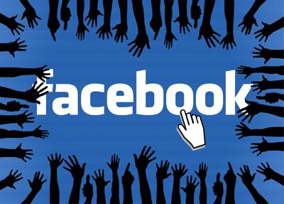 Частота показов в Facebook: как избежать заранее пересыщения аудитории
