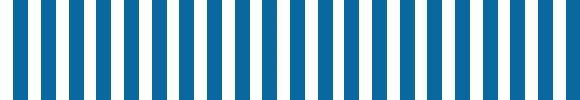 Vertical lines in design