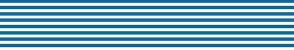 Тонкие линии в дизайне
