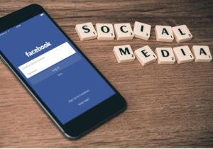 Facebook реклама і частота показів