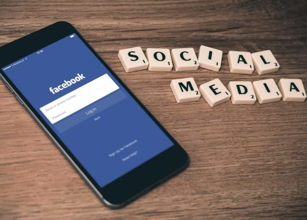 SMM Facebook: головне, про що потрібно знати для успішного просування