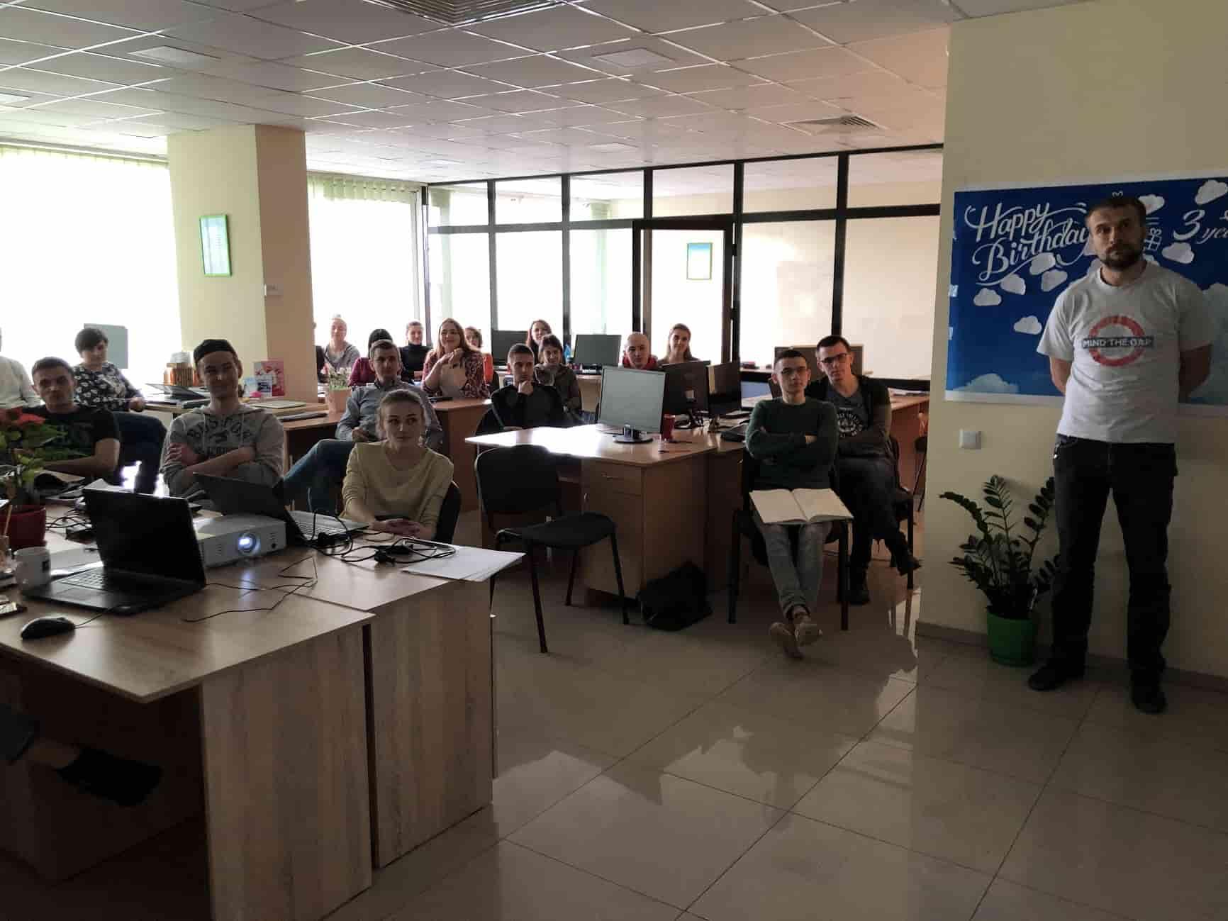 Команда OutsourcingTeam-13-min