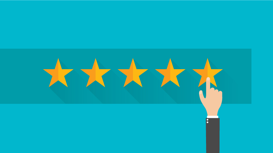 How can you collect employees` feedback about your company or how to leave feedback about the employer?