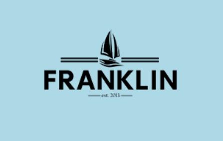 Франклін - компанія з працевлаштування