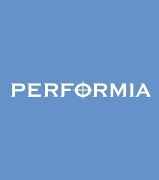 performia