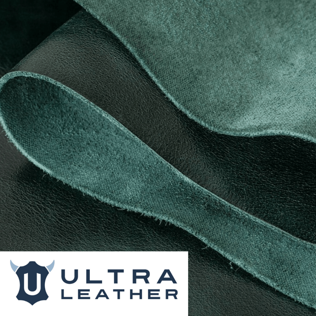 Ultra Leather