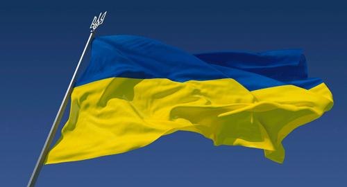 Успешный перевод сайта на украинский язык – дело рук профессионалов