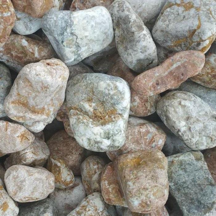 Подольский камень
