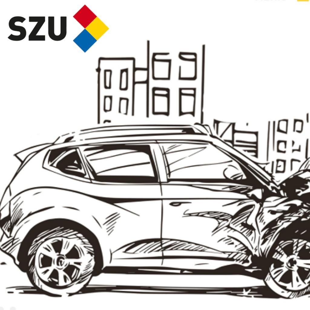 Создание стильного сайта для юридической компании SZU Ukraine