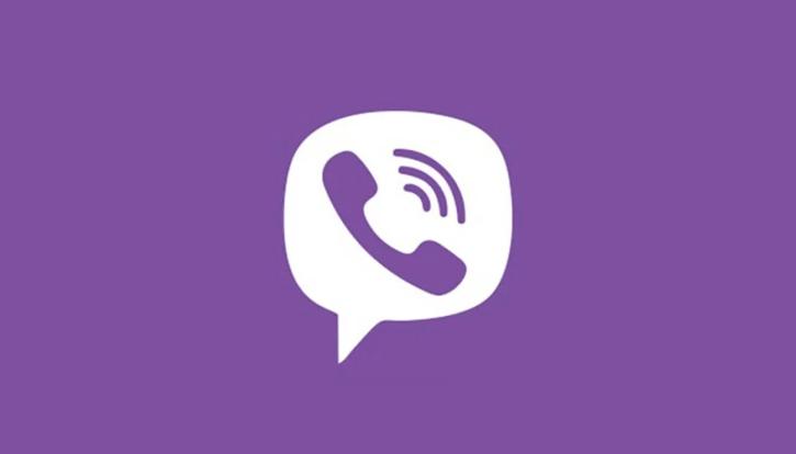 Що таке спільнота у Viber? Можливості та функції