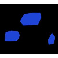 Адаптивний дизайн сайтів