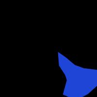 Дизайн логотипів