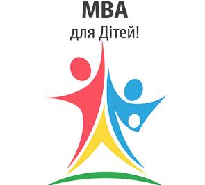 Разработка сайта для продажи услуг бизнес-школы для детей MBA