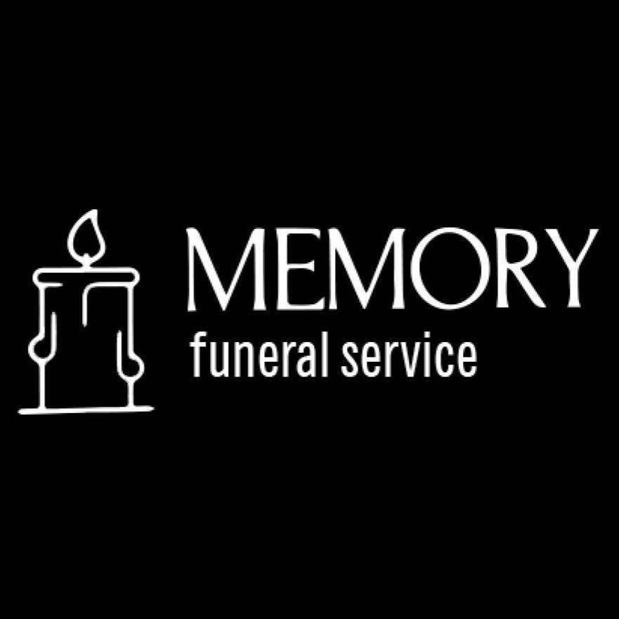 Memory Ritual