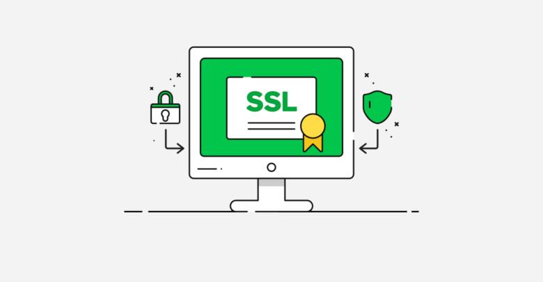 Для чого сайту потрібен SSL-сертифікат