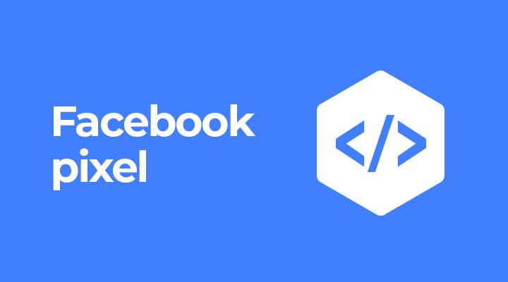 Как установить пиксель Facebook на сайт