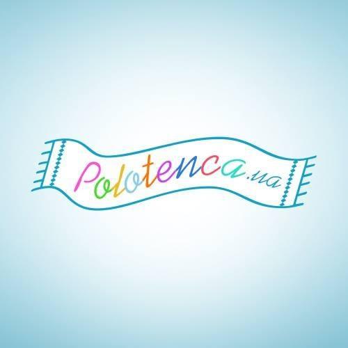 Кейс по контекстній рекламі для компанії POLOTENCA UA