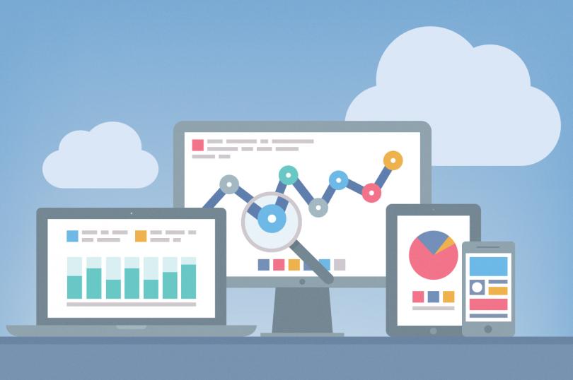 Як налаштувати Google Analytics