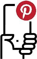 Просування в Pinterest