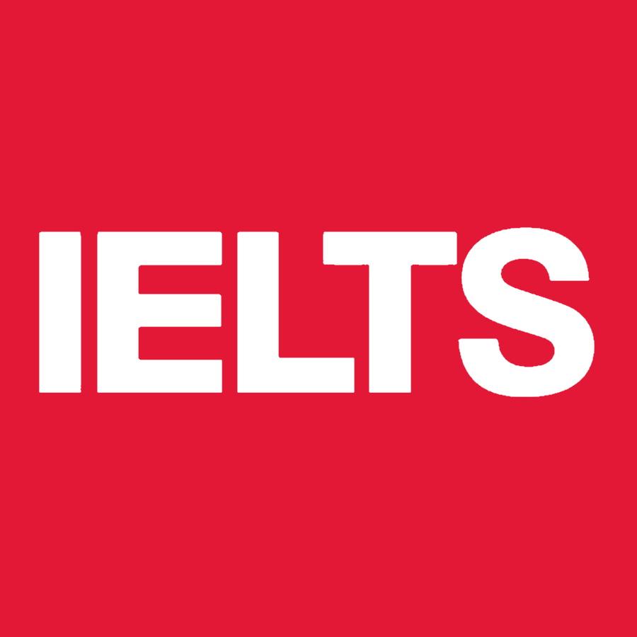 Ведення контекстної реклами для бренду IELTS Family