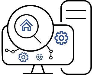CRM для агентства нерухомості