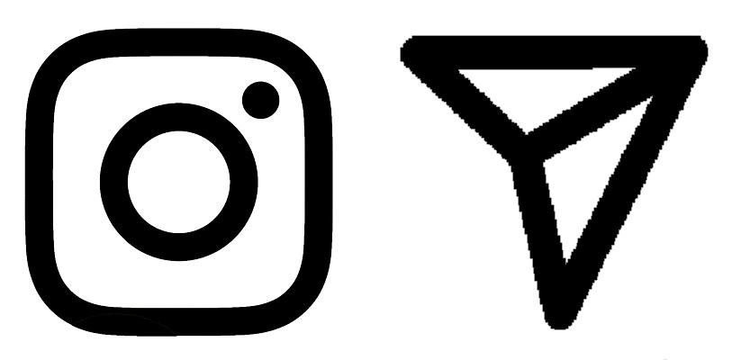 Что такое Директ в Инстаграм и как им пользоваться