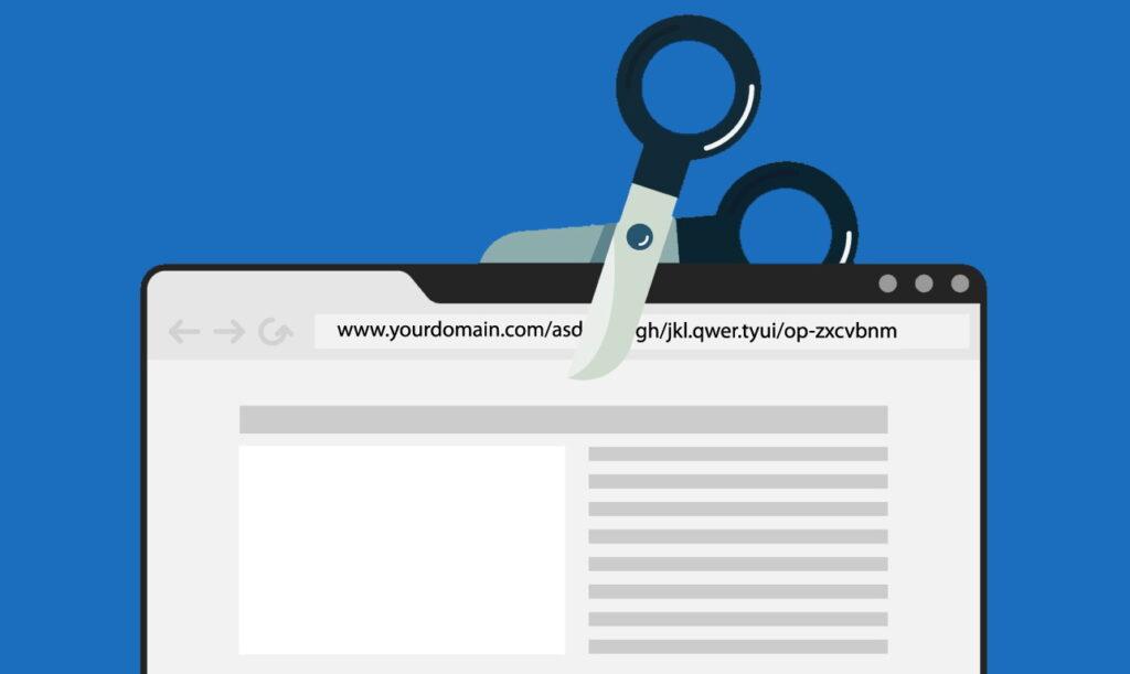 Как сократить ссылку: подборка сервисов