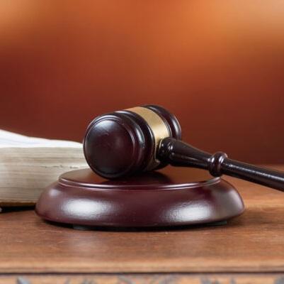 Кейс по SEO-просуванню сайту юридичної фірми