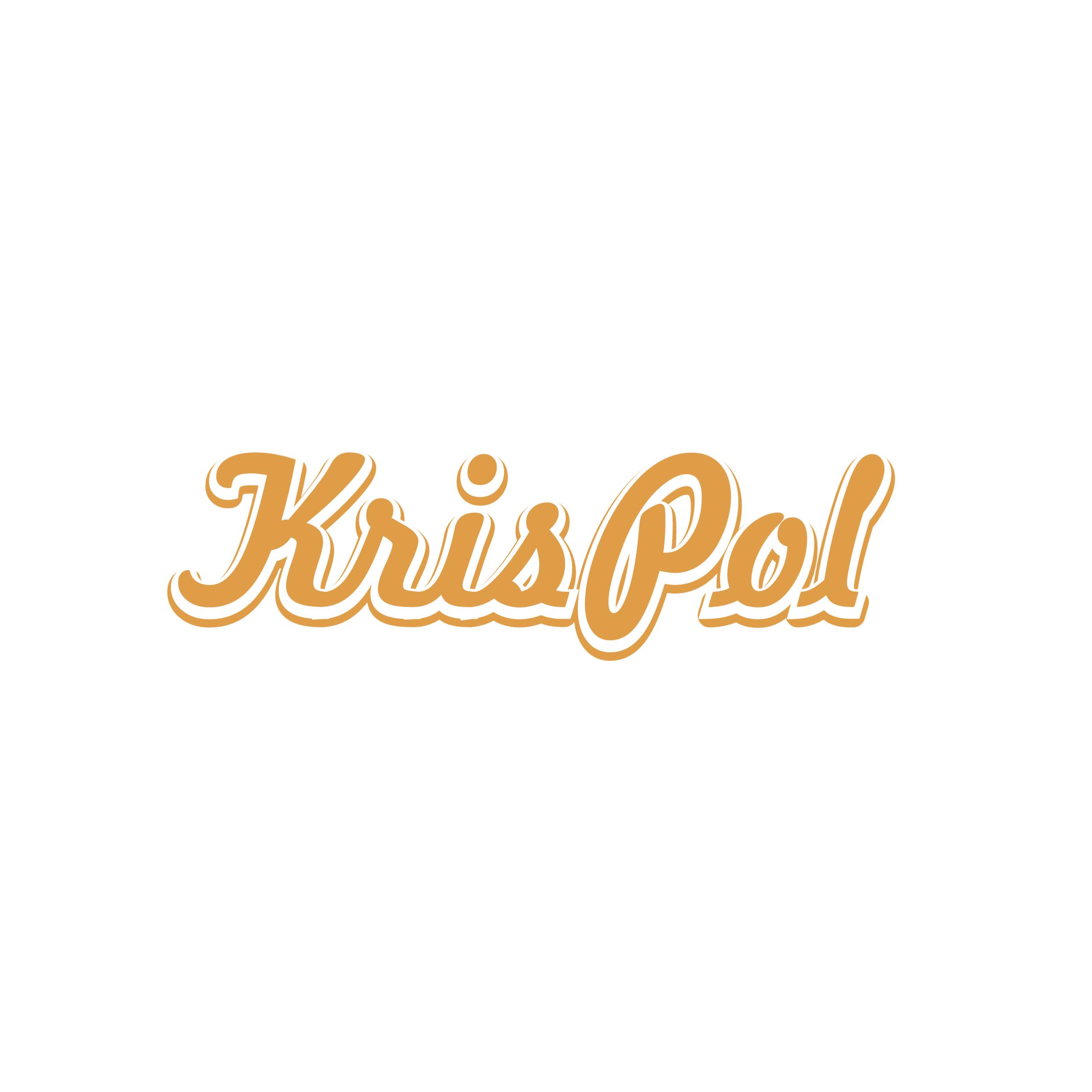 Создание сайта для производителя текстиля KrisPol