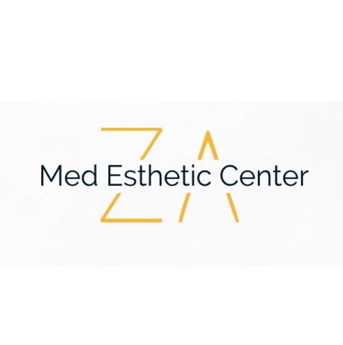 Розробка сучасного офіційного сайту для Med Esthetic Center
